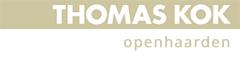 Thomas Kok openhaarden