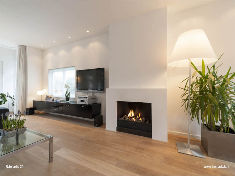 Ineens zin om het huis wat warmer aan te kleden thuis viva forum - Haard thuis wereld ...