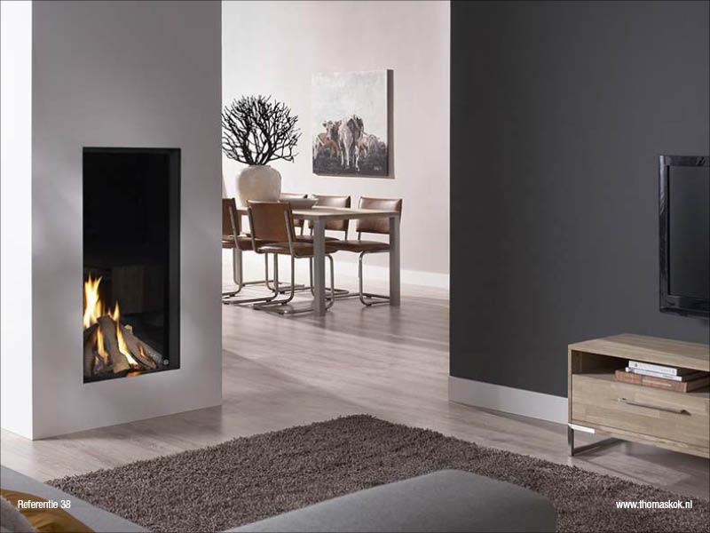 uw gesloten gashaard vakkundig geplaast vraag een offerte aan. Black Bedroom Furniture Sets. Home Design Ideas