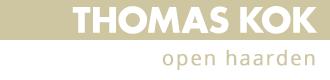 Thomas Kok Open Haarden